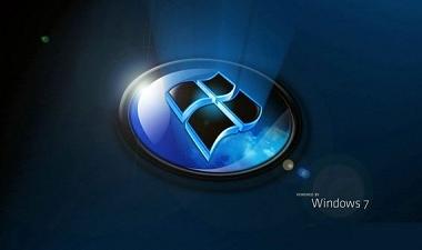 Win7系统中打印机墨盒怎么更换?打印机墨盒的更换方法
