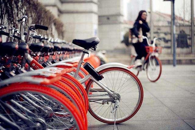共享单车又涨价,骑单车比坐公交还贵,你还会骑吗?