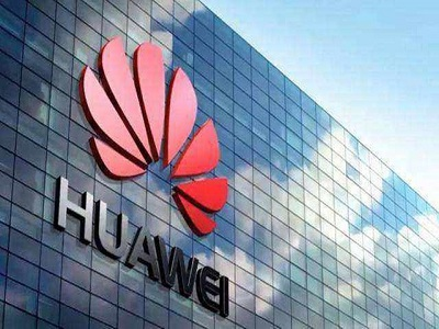 2018年美国专利榜单:华为排名19,京东排名20,IBM蝉联榜首