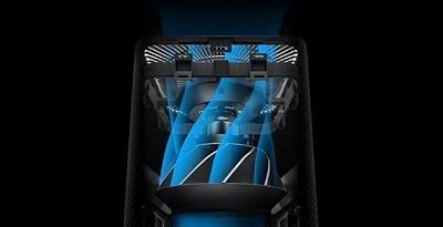 米家空气净化器3开启预售,性能提升,售价不变899元
