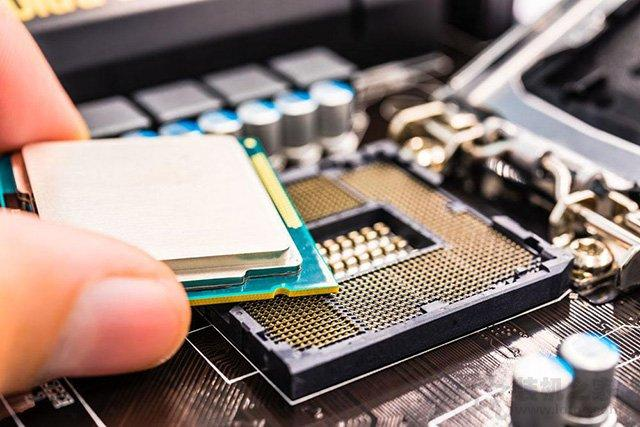 如何查看CPU核数和线程数?CPU的核心数、线程数的关系和区别