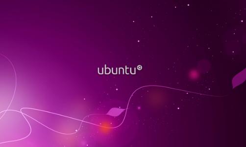 Ubuntu系统设置中文语言的方法教程,Ubuntu系统怎么设置中文语言?