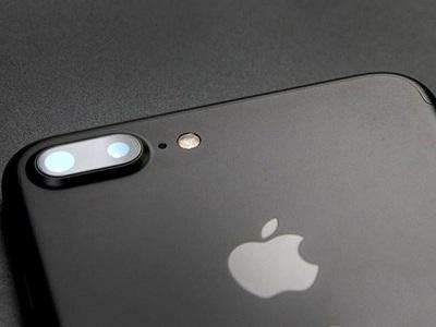iPhone 11系列相机组件已开始生产 首批备货量将超过千万台