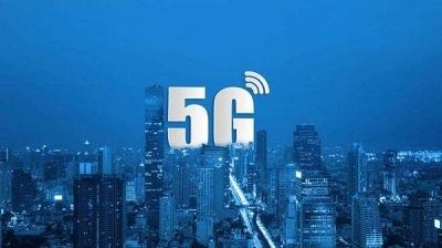 三大运营商客服回应4G降速问题:没有接到上级4G降速消息