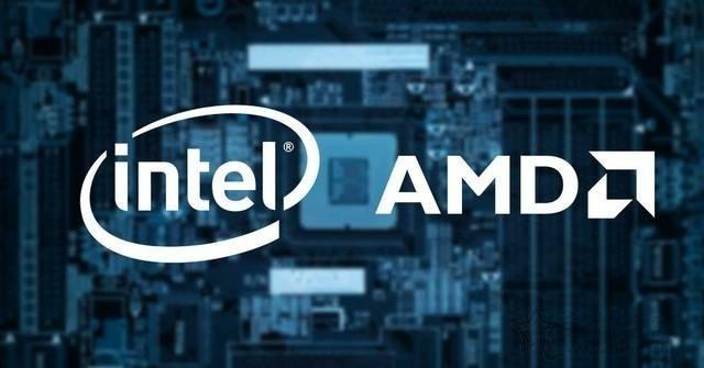 电脑装机CPU怎么选?从入门到高端的组装电脑CPU选购建议