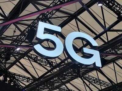 5G时代正式到来?三大运营商将于9月1号正式开启5G商用网络