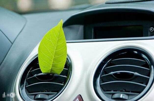 夏季汽车空调如何正确使用及空调保养方法
