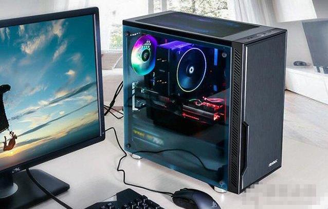 2019年8月电脑DIY装机指南:3000元-6000元价位电脑主机配置推荐