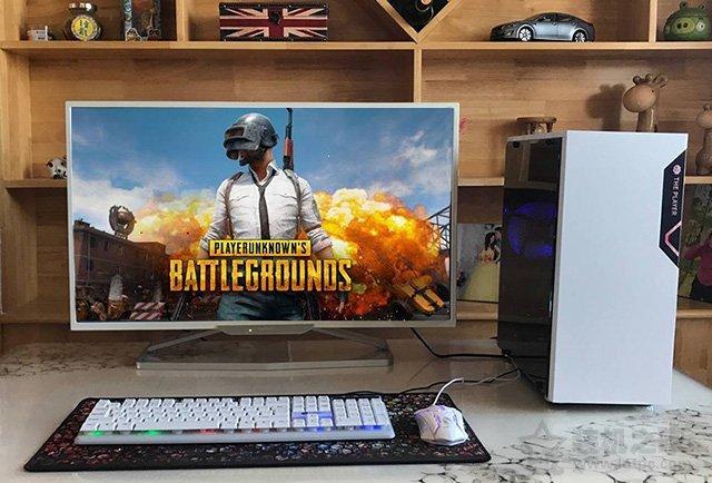 2019年8月电脑DIY装机指南:6000元-9000元的电脑主机配置推荐