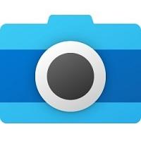 Win10新图标泄露:相机应用新图标让人耳目一新