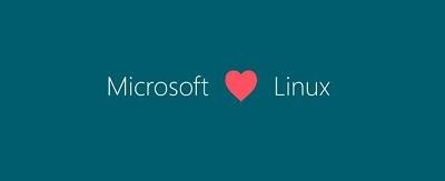 微软开始拥抱开源社区 exFAT文件系统向Linux开源