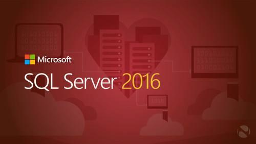 SQLServer数据库处于恢复挂起状态的解决办法