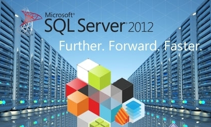 SQL server数据库创建代码 filegroup文件组修改的示例代码
