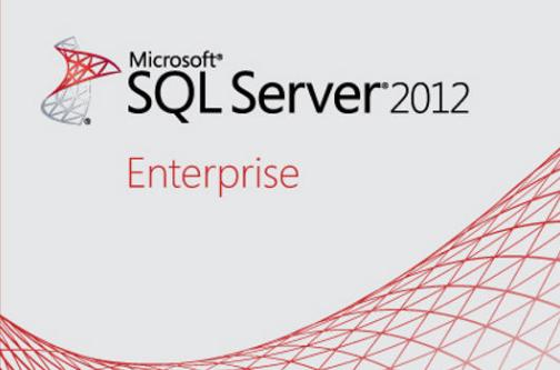 SQL Server数据库基础之行数据转换为列数据