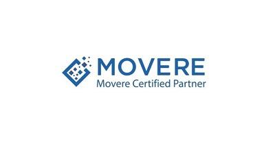 为了扩张Azure云服务平台 微软正在试图收购一家初创企业Movere