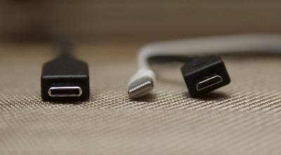 USB 4规范标准正式发布 基于USB 4的设备即将上市