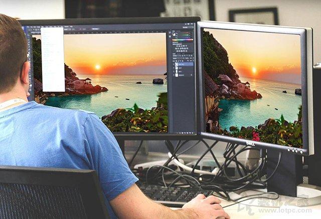 AMD锐龙R7 3700X配P2000专业显卡装机方案 设计师专用电脑主机配置