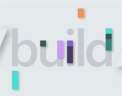 微软宣布Build 2020开发者大会于明年5月举行
