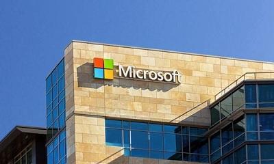 微软Build2020开发者大会将于2020年5月19日西雅图举行