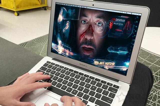 苹果电脑怎么装双系统?苹果MAC电脑安装Windows10双系统教程