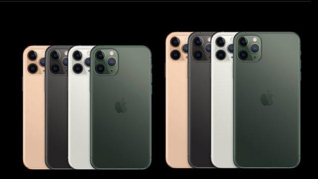 苹果iPhone11发热严重信号差是怎么回事?iPhone11发热严重信号差的处理方法