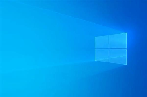 微软推出Windows 10 v1809一系列更新补丁:黑屏BUG问题被修复