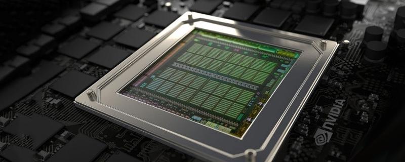 MX150显卡能玩什么游戏?