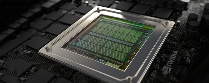 MX150显卡相当于什么级别的显卡?mx150相当于gtx多少