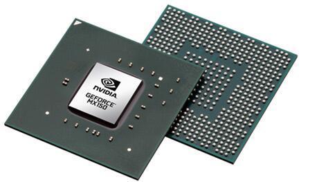 MX150和GT940MX显卡哪个好?MX150和GT940MX显卡性能对比