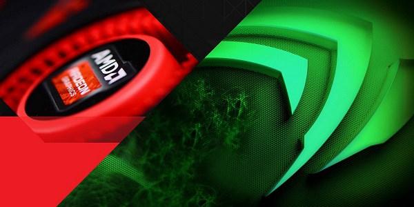 NVIDIA和ATI显卡哪个好?NVIDIA和ATI显卡的区别