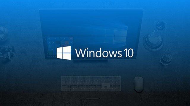 MSDN原版Win10系统的U盘安装方法教程