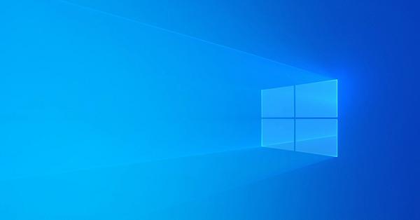 微软面向Win10 Build 19013.1000推出KB4528332快速通道测试版