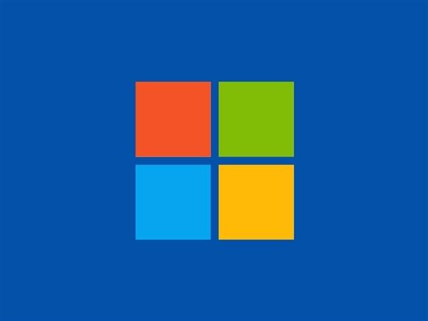 微软最新Win10系统磁盘清理工具将不再显示下载文件夹