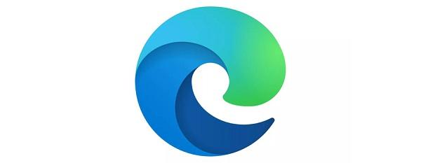 微软edge浏览器最终正式版明年发布,目前已经更换全新图标