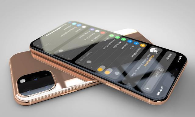 iPhone 11怎么截图?详解最新苹果iPhone 11截屏方法