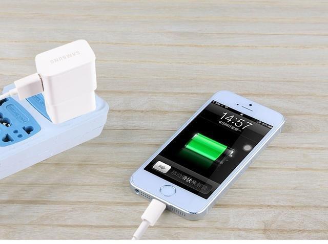 手机可以一直充电吗?手机一直充电不拔会不会影响手机寿命