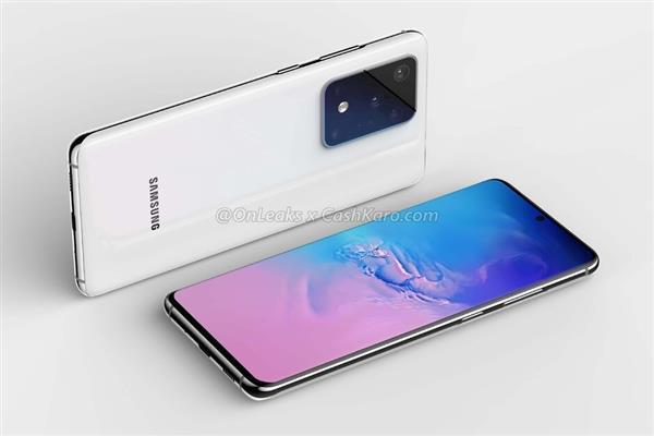韩国DAP公司开始为三星Galaxy S11系列手机量产PCB主板
