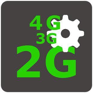 尼泊尔电信计划关闭CDMA网络,以释放2G频谱用于4G服务
