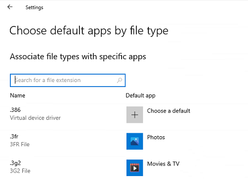 微软发布KB4557426累积更新 为Windows 10 Build 19608提高稳定性