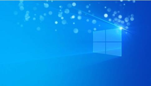 Win10系统KB4549951导致个人文件丢失BUG的解决办法