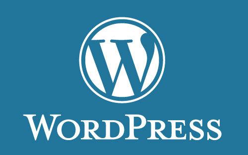 WordPress如何修改后台登陆地址,提高WordPress安全性