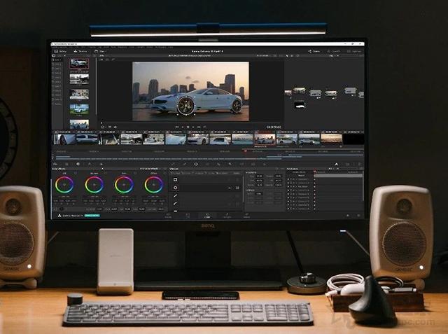 电脑装机指南:平面设计制图和AE/PR视频剪辑后期类的电脑组装