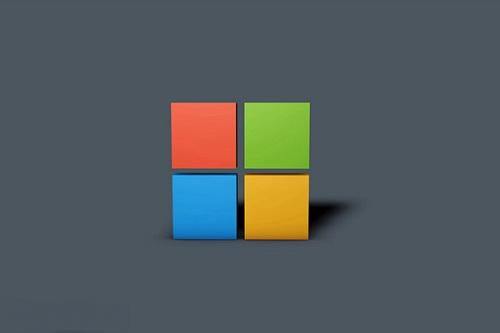 win10 v2004版更新安装失败怎么办?关闭Windows Security即可