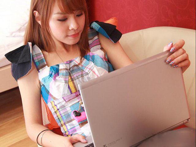 笔记本电脑怎么选购呢?笔记本电脑知识和选购技巧全攻略指南