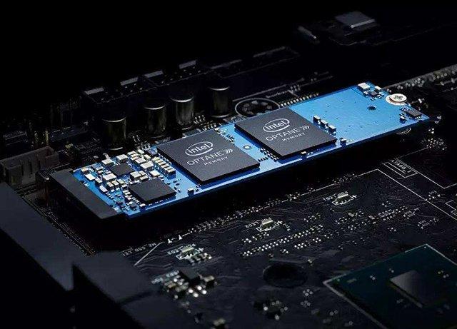主板H410和B460哪个好?B460主板和H410主板区别对比知识科普