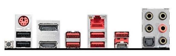 主板H410和B460区别是什么?哪个好?B460和H410区别对比知识科普