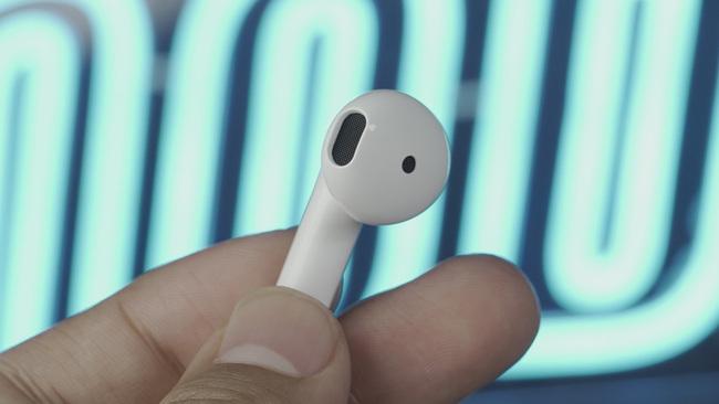 真我BudsAirNeo耳机怎么样 realmeBudsAirNeoTWS耳机评测