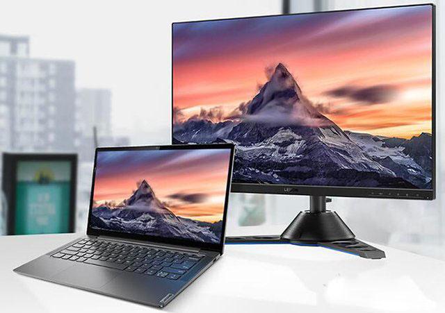 笔记本电脑ABCD面指的是什么?笔记本电脑ABCD面图解