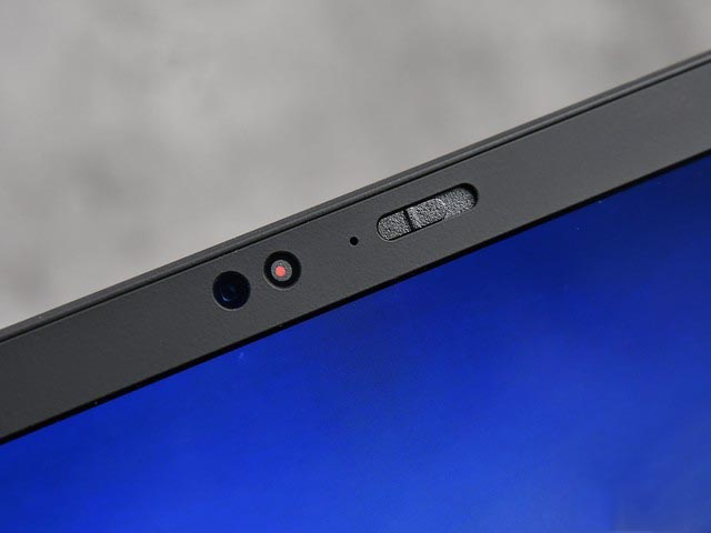 ThinkPad X1 Carbon 2020笔记本全面评测