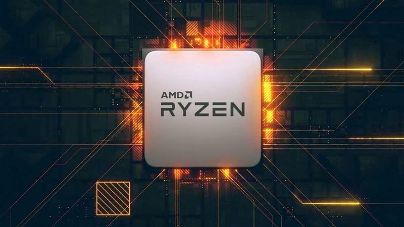 锐龙3 3100/3300X超频怎么样?AMD锐龙3 3300X/3100处理器超频游戏性能测试